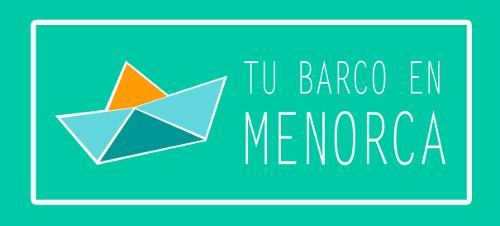 Tu Barco en Menorca